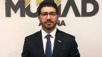 Adana MÜSİAD EXPO'da pazar arayacak!