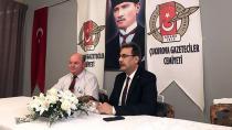 Boyvadaoğlu, 'Ekonomik sıkıntılar başrolde'
