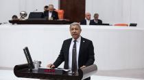 """Sümer, """" 18 yılda 7 kez Bakan, 17 kez sistem değişti'"""