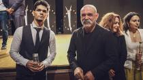 ÇÜ İletişim Fakültesinin Genç Yeteneklerinden 6 Ödül Birden