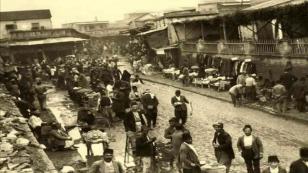 Tarihi Adana