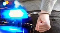 Aranan telefon dolandırıcısı Adana'da yakalandı...
