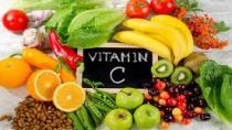 C vitamini ve lif kaynağı harika besin! Nelere iyi gelmiyor ki...