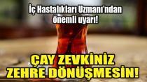 Türkiye bu konuda ilk sırada yer alıyor!