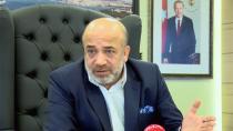 Adana Demirspor'da hedef Süper Lig...