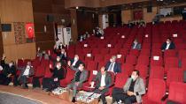 Cumhur ittifakı Ceyhan'da 26 sözleşmeli memuru işinden etti