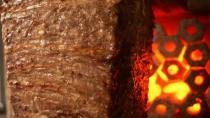 Et fiyatları uçan Türkiye için yaprak döneri tarihe gömecek buluş