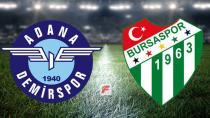 Demirspor, bu futbolla zor şampiyon olur!