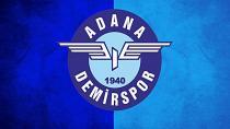 Adana Demirspor, Ömer Şişmanoğlu ve Berk Yıldız'ı transfer etti