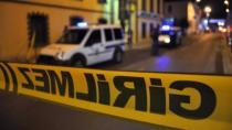 Bir çiftin daha sobadan zehirlendiği Adana'da son 3 günde 4 kişi hayatını kaybetti