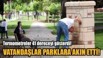 Adana'da oruç tutanların vay haline!