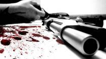 Öğretmen tartıştığı komşusunu tabancayla vurdu