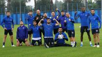 Demirspor, 26 yıllık Süper Lig hasretini bitirmek için son virajda!