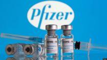 """""""AstraZeneca ve Pfizer aşıları delta varyantına karşı etkili"""""""