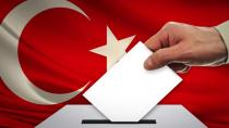 Göçmen anketinden sürpriz sonuç! AK Parti ve MHP'liler 'tamamen kapatılsın' dedi...