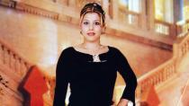3 çocuk annesi estetik ameliyatı sonrası öldü!