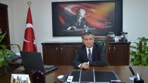 Adana'nın Yeni Milli Eğitim Müdürü…