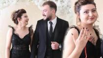Dilan, düğününe 5 gün kala hayatını kaybetti